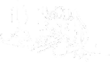 Ja al Haq wa zahaka batil