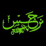 Janabe Narjis Khatoon